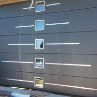 bramy-segmentowe-ogrodzenia-bramy-nowy-dwor-mazowiecki-486553914